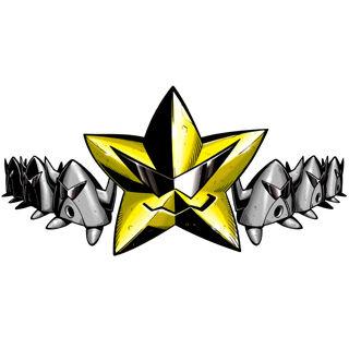 Starmons b.jpg