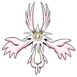 Cherubimon (Virtuoso)