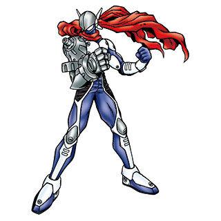 Justimon (Blitz Arm) b.jpg