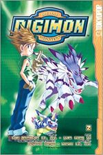 Digimon Tokyopop Manga 2.jpg