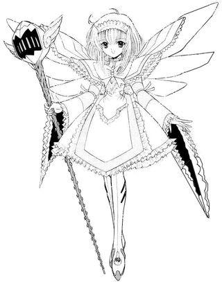 Mikihara-Norn.jpg