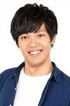Takara Inoue.jpg