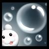 Bubble Blow