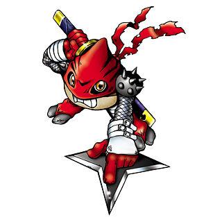 Ninjamon b.jpg