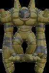 Golemon dl
