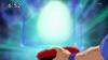6-79 Quartzmon (Digi-Egg)