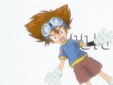 List of Digimon Adventure episodes 53.jpg