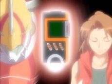 List of Digimon Data Squad episodes 38.jpg