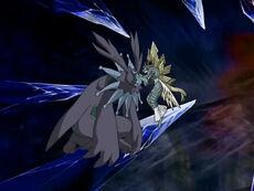 List of Digimon Frontier episodes 35.jpg