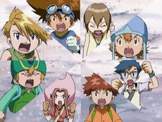 List of Digimon Adventure episodes 39.jpg
