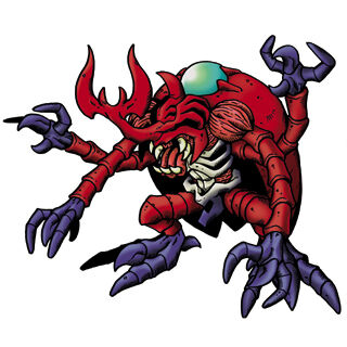 MegaKabuterimon (Red) b.jpg