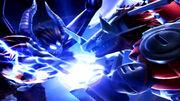 Demon RizeGreymon WDS Trailer.jpg
