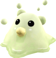 Pabumon dl.png