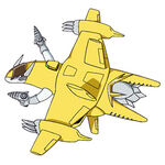Sparrowmon t