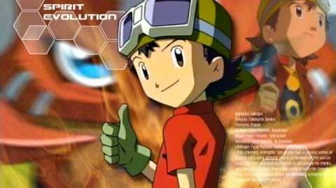 Digimon_Frontier-An_Endless_Tale