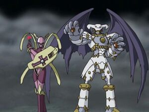 List of Digimon Frontier episodes 38.jpg