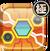 Entermon icon.png