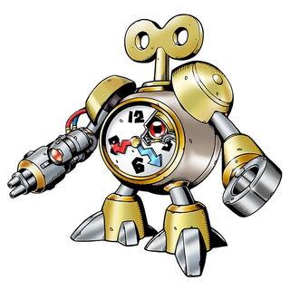 Clockmon (Fusion) b.jpg