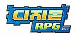 Digimonrpg logo.png