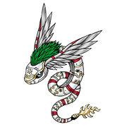 Quetzalmon b.jpg