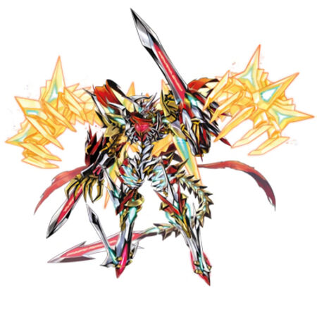 Jesmon Digipedia Fandom Hacker's memory follows the same pattern that the previous title had but at the same time going although digimon: jesmon digipedia fandom