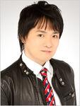 Takahiro Mizushima.jpg