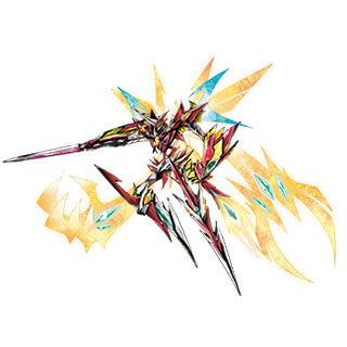 Jesmon Gx Digimonwiki Fandom Also is there any chance you have koromon animated? jesmon gx digimonwiki fandom