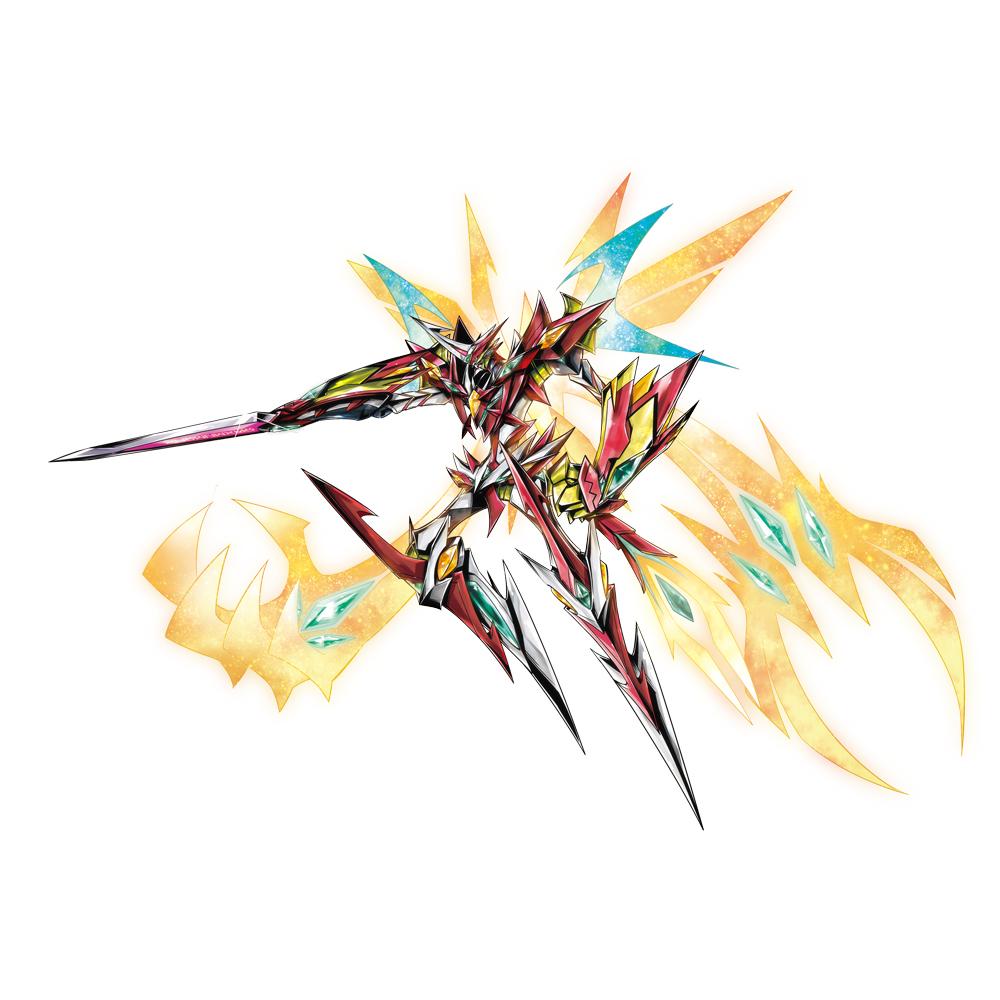 Categoria Tipo Caballero Santo Digimon Wiki Fandom Beli jesmon x dengan harga rp 1.800.000 dari alamakc. categoria tipo caballero santo