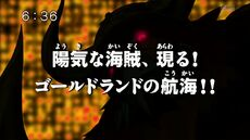 List of Digimon Fusion episodes 40.jpg