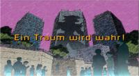 Tamers - 01 - Deutsch.png