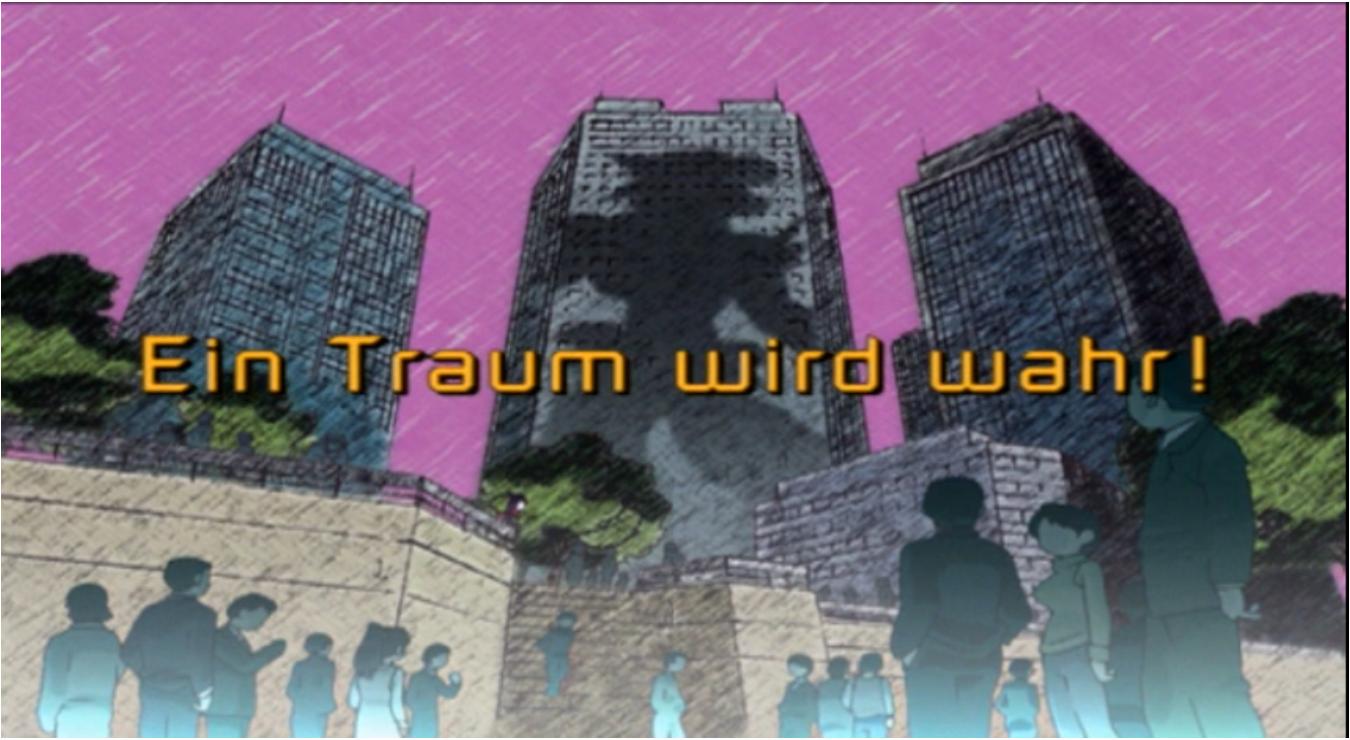 Digimon in Deutschland/Digimon Tamers