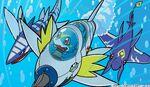 Digimon Twitter 2021-09-05 b