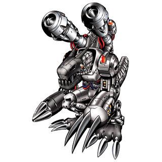 Machinedramon b.jpg