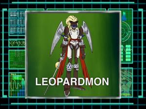DigiAnalyserDS-Leopardmon.png