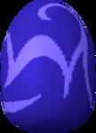 Poyomon's Digi-Egg dwno