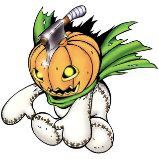 Pumpkinmon b.jpg