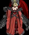 Lilithmon (Mutant) dl