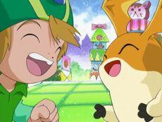 List of Digimon Adventure episodes 12.jpg