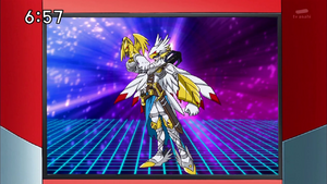 DataCollection-Valkyrimon.png