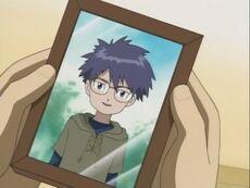 List of Digimon Adventure 02 episodes 23.jpg