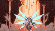 List of Digimon Adventure 2020 episodes 22