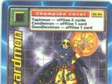 Card:Wizardmon