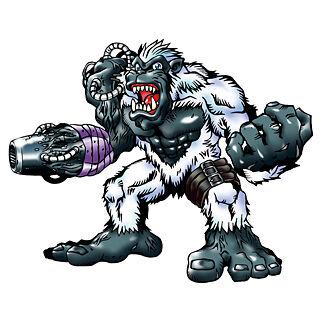 Gorillamon b.jpg