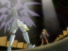 List of Digimon Frontier episodes 28.jpg