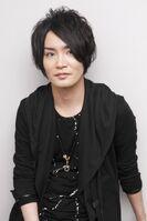 Yoshimasa Hosoya.jpg