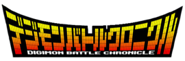 Battlechronicle logo.png