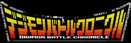 Battlechronicle logo.png