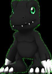 BlackAgumon.png