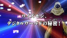 List of Digimon Fusion episodes 22.jpg
