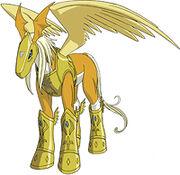 Pegasusmon.jpg